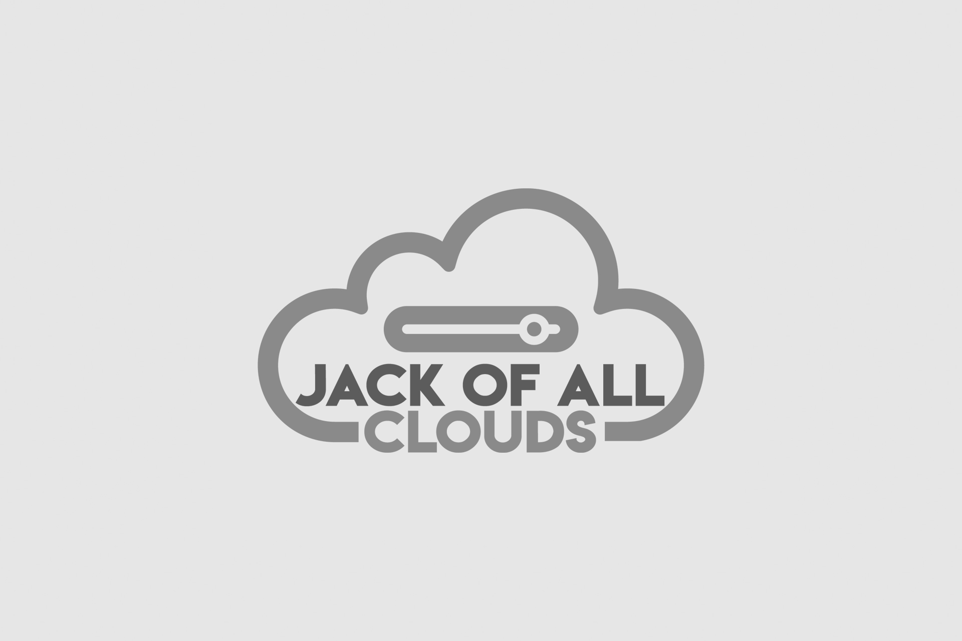 State of the Cloud – April 2010
